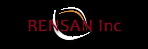 Rensan Inc